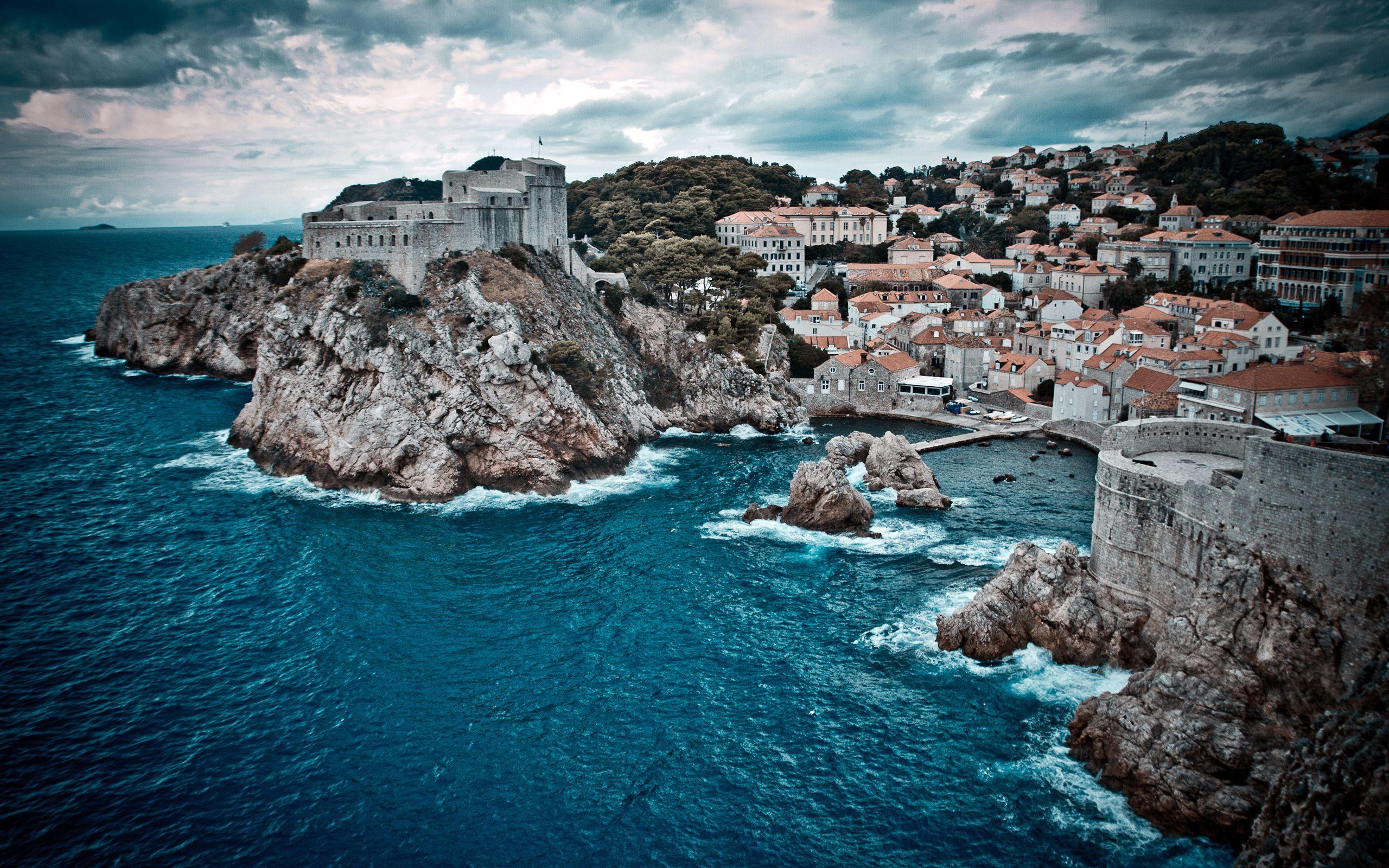 Dubrovnik-Croatia1
